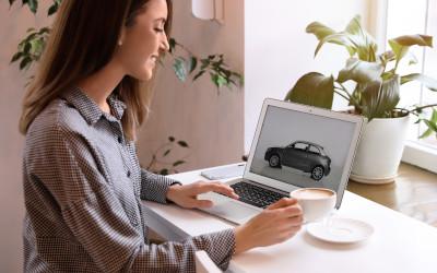 Как происходит онлайн-покупка авто и квартиры в карантин