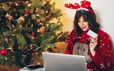 Где взять займы в новогодние праздники?