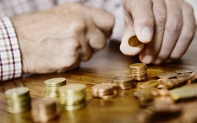 Пенсионные новости 2019 года: прибавка, нюансы