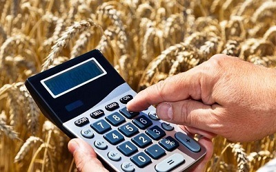 Илья Липкинд: Ситуация ухудшится из-за низкого урожая в этом году
