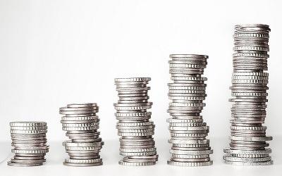 Повышение ключевой ставки ЦБ РФ. Суть и последствия