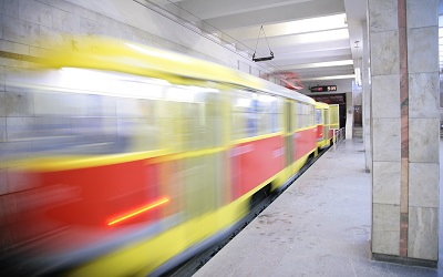 Волгоградские электротранспортники взяли курс на модернизацию