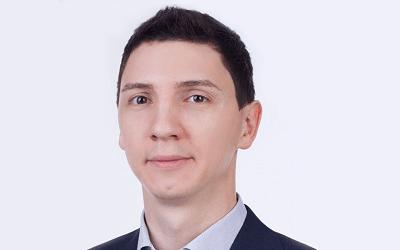 Александр Герасев: Стараемся в первую очередь сделать удобный сервис для клиентов