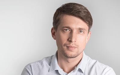 Леонид Корнилов: После просрочки не беспокоим клиента в течении 2 недель