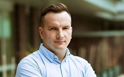 Алексей Благирев: Инвестировать в криптовалюту рискованно, и я рекомендую пока держаться подальше от этого