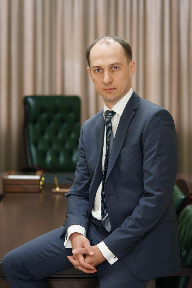 Роман Макаров: Уровень одобрения заявок у разных МФО колеблется от 10% до 60%