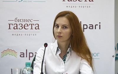 Спешить с оптимизацией рынка НПФ, как в банковской сфере, нет смысла, - Анна Бодрова