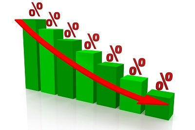 Ставки по кредитам могут упасть из-за снижения срока хранения бумаг