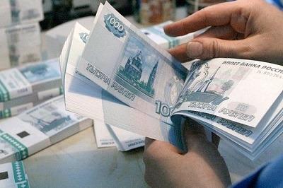 Россияне стали чаще обращаться за деньгами в кредитные кооперативы