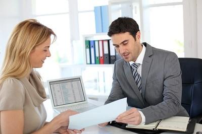 МФО идут навстречу своим потенциальным клиентам