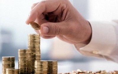 Рост доходности депозитов может начаться в конце года, - Илья Липкинд