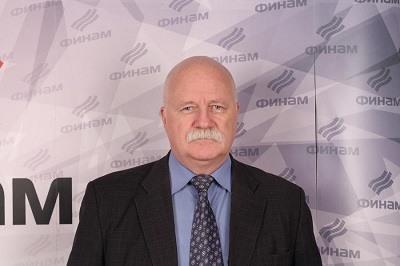 Активизация работы по фильтру некачественных заемщиков дает свои плоды, - Алексей Коренев