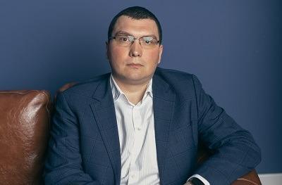"""Данил Шерстобитов: эффект """"низкой базы"""" постепенно сходит на нет"""