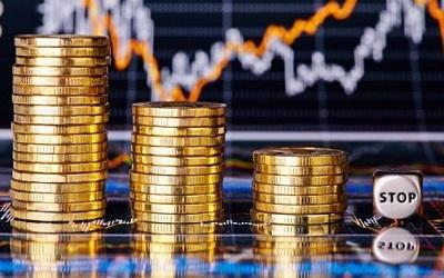 Роман Ткачук: Центробанку нет необходимости на данном этапе применять рычаги по замедлению инфляции
