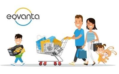 ГК Eqvanta запустила новый сервис оценки кредитоспособности