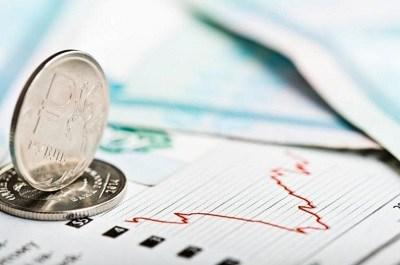 Глава ВЭО предложил снизить ключевую ставку до 4%