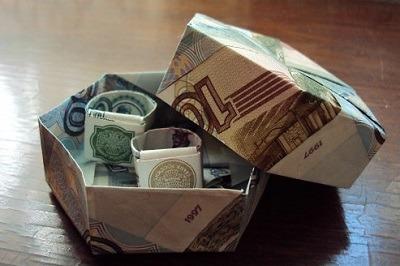 Россияне направят на подарки к 8 марта 10% микрозаймов