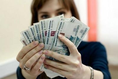 Эксперты считает позицию 25% граждан о невозврате кредитов неправильной