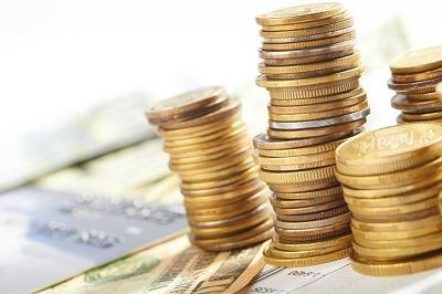 Жители США назвали свое финансовое положение отличным и хорошим