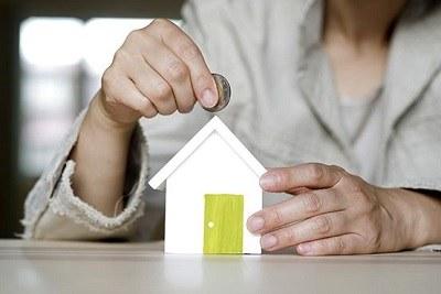 Треть россиян получили отказ по ипотеке