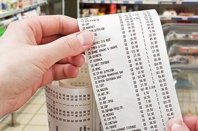 Размер среднего чека будет снижаться еще 1,5-2 месяца, - Анна Бодрова