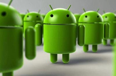 Пользователи Android чаще берут онлайн-займы