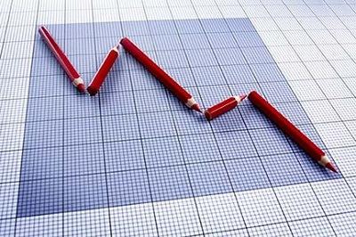 Количество банков в России продолжит снижаться