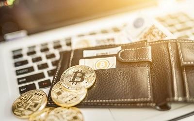 Эксперты уверены, что Plasma может стать бенефициаром на рынке, если криптовалюты пойдут в рост