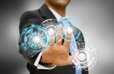 Борис Воронин: Еще рано говорить о доступе коллекторов к биометрической системе