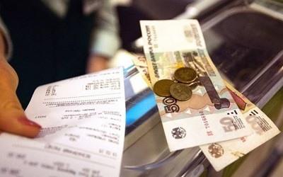 Потребление россиян стагнирует несмотря на рост доходов, - Тимур Нигматуллин