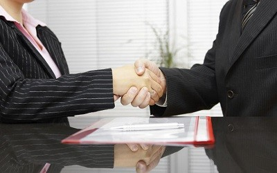 Ужесточение требований к заемщикам не даст продолжение активному росту среднего дохода заемщиков МФО, - Николай Солабуто