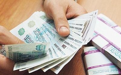 Эксперты не согласны с тем, что россияне бросают экономить в пользу кредитования