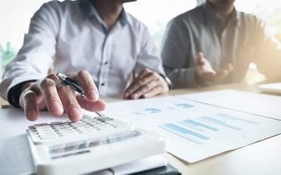 В SmartCredit оценили возраст своих заемщиков