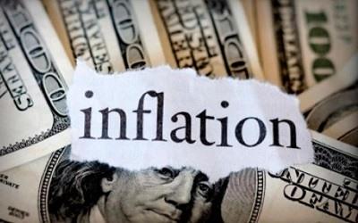 США впервые опередили Россию по уровню инфляции
