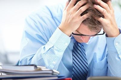 Специалисты подсчитали количество возможных банкротов