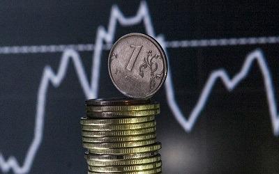 Риски роста инфляции в 2019 куда выше, чем по оценкам ЦБ, считают эксперты