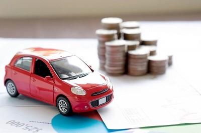 Тяга к автокредитам обусловлена экономической стабильностью, - Анна Бодрова
