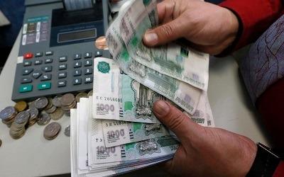 Из-за финансовой неграмотности россияне потеряли 60 млрд рублей