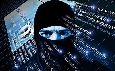 Центробанк выяснил, на кого в первую очередь обращают внимание хакеры