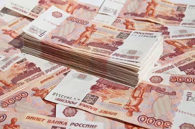 Гражданам простят налоговые долги на сотни миллиардов рублей