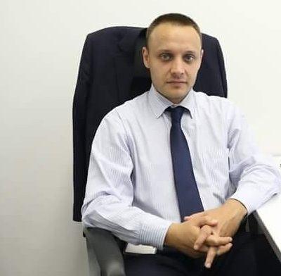 Высокие лимиты банкам сейчас не нужны, - Богдан Зварич