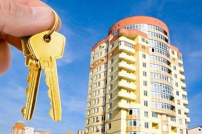 Ипотеку сделают доступной для половины российских семей