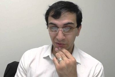 Вклады граждан просто более защищены, нежели бизнеса, - Нарек Авакян