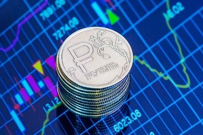 Экономика России резво начала текущий год
