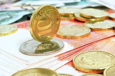 Пока экономическая ситуация в стране не стабилизируется от качества кредитного портфеля можно ожидать чего угодно, считают эксперты