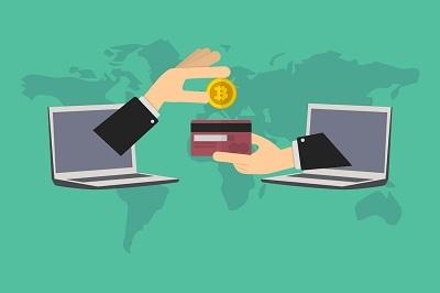 У займов под залог криптовалюты есть своя целевая аудитория в России, - Леонид Делицын