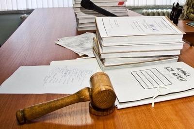 Суды изучили 30 тыс. дел о банкротстве физлиц