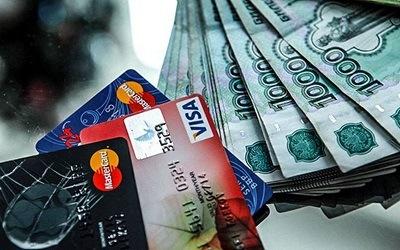 Россияне указали причины популярности онлайн-сервисов МФО перед банками