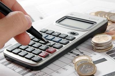 У заемщиков снижается потребность в деньгах на неотложные нужды