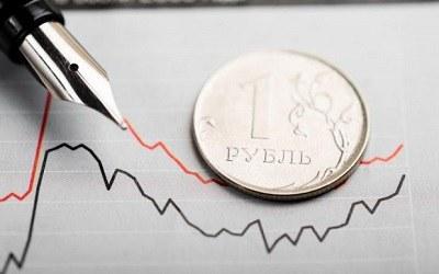 Рубль, отложенный спрос, низкие ставки и работа банков - вот причины роста потребкредитования, - Алексей Коренев